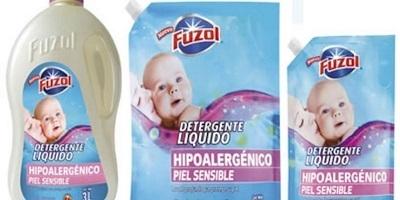 detergente-hipoalergenico