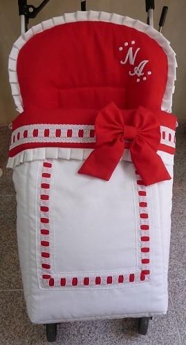 regalos originales para carritos de bebes