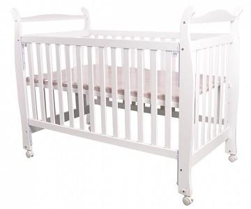 ruedas para cuna de bebe