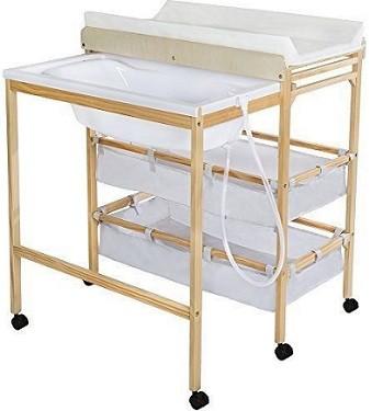 opiniones ba eras de beb adaptables a ba eras o duchas. Black Bedroom Furniture Sets. Home Design Ideas