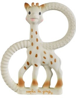 textura mordedor jirafa sophie