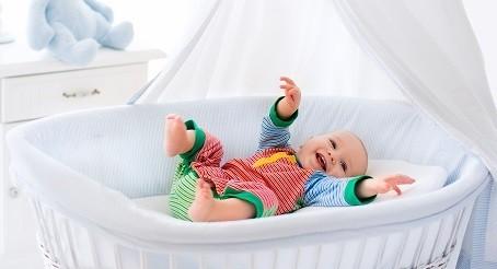 inconvenientes moises capazo seron bebe