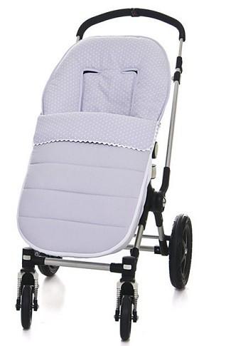 sacos para sillas de paseo universales