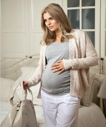bolso maternidad comprar mejor