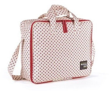 maleta de maternidad para embarazada