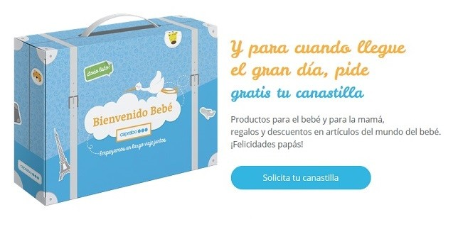 Canastilla Toysrus 2020.Muestras Gratis Para Bebes Y Embarazadas Lista Actualizada