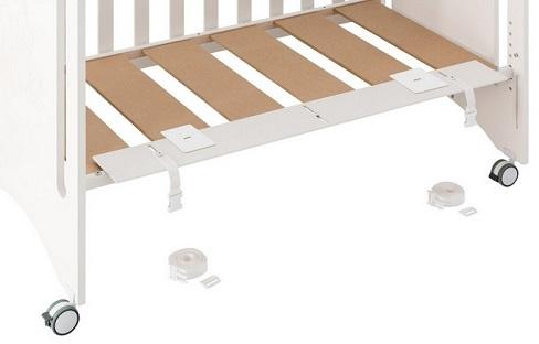 cintas para cama canape en cunas colecho