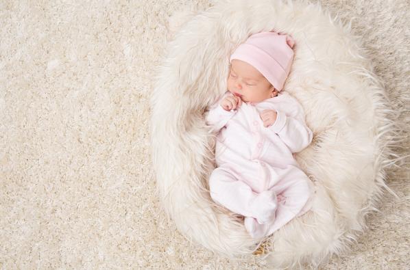 temperatura confort ideal para bebes