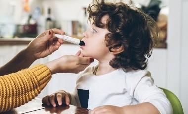 son sanos los suplementos alimenticios para niños