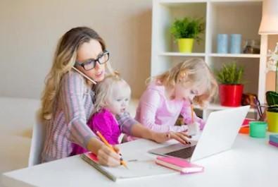 requisitos recibir ayuda hijos