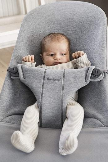 arnes de seguridad hamaca para bebé