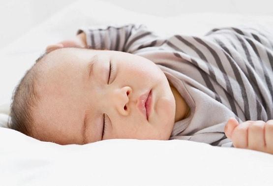 beneficios ropa de cama algodon organico