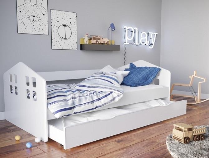 cama juno de childrens beds home